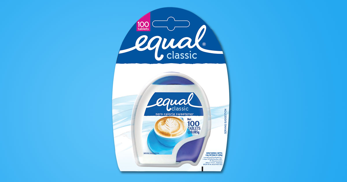 equal-classic-tablets