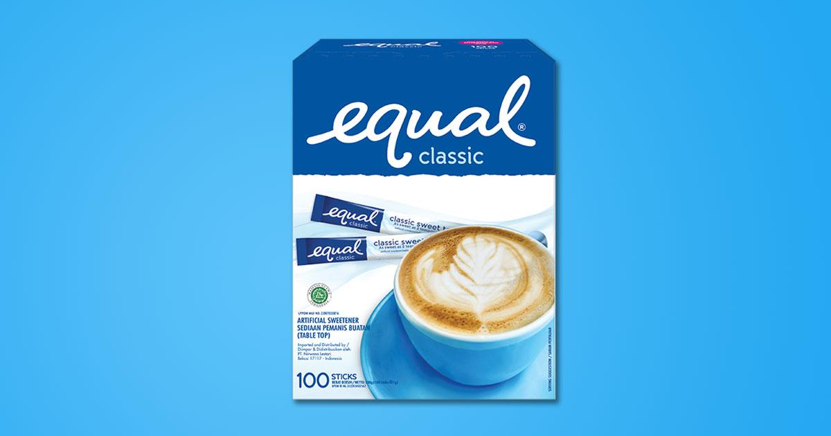 equal-classic