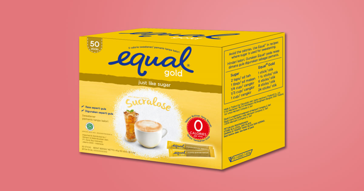 equal-gold