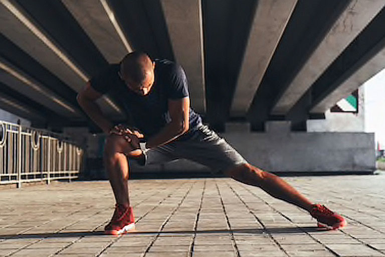 featured-workout-ideas