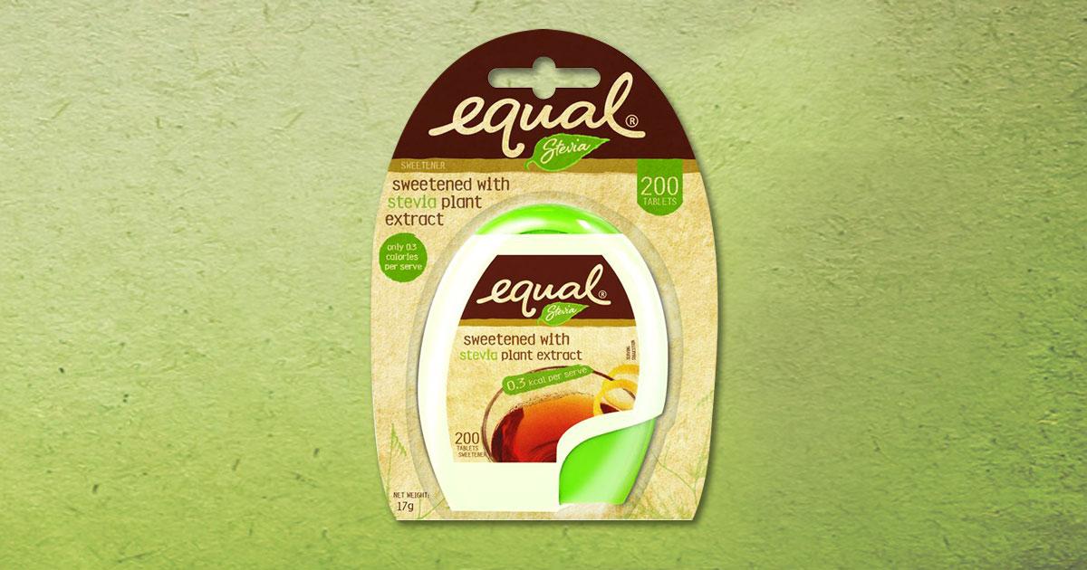 equal-stevia-tablets